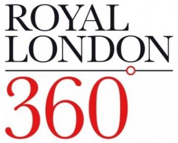 RL360 PIMS