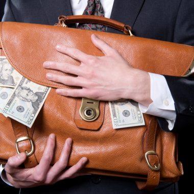 Портфельные инвестиции Portfolio investment - это