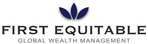 First Equitable